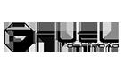 Fuel UTV