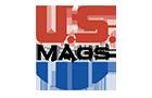 US Mag Wheels